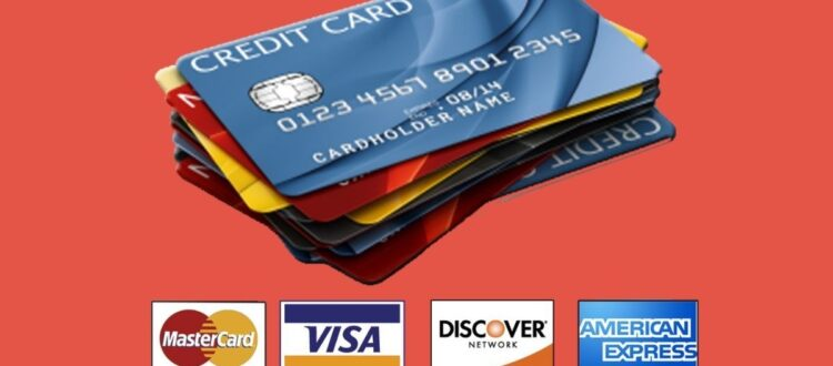 WHAT BETTING SITES ACCEPT CREDIT CARDS