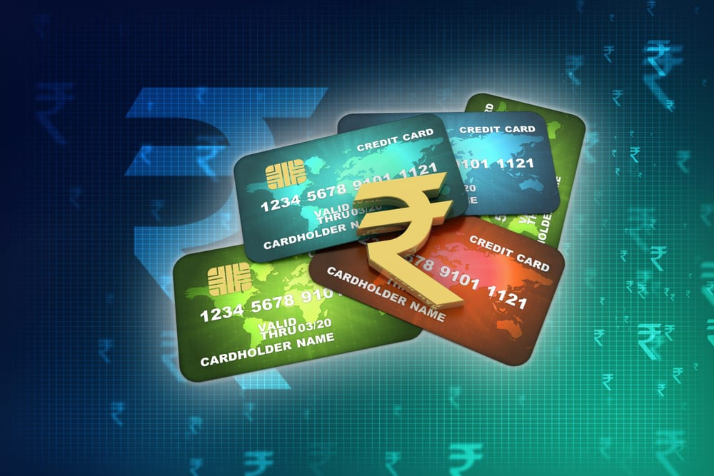 ONLINE BETTING SITES IN INDIA THAT ACCEPT CREDIT CARDS