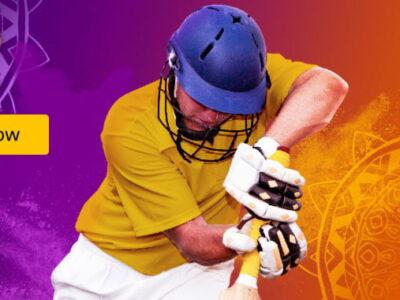 IPL Betting rates