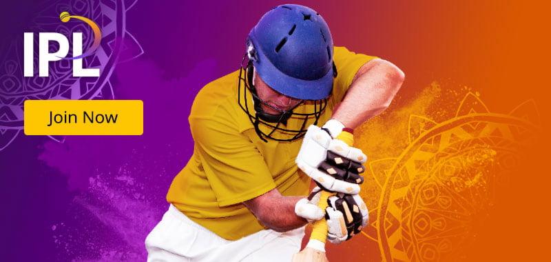 online cricket ipl betting rates