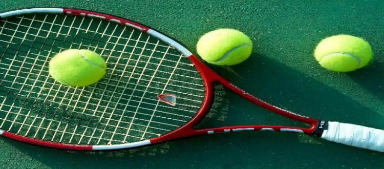 tennis betting sites