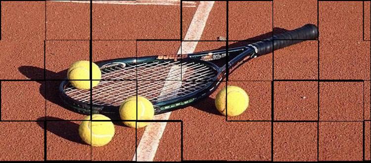 Tennis - Some Strategies